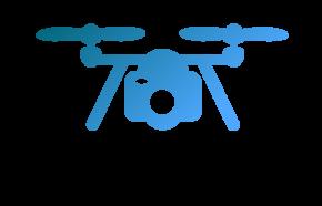 Drone Video TX